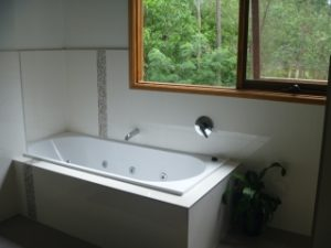 Yatala Bathroom Two